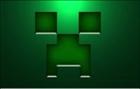 DeathFoxMC's avatar