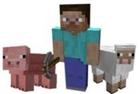 Tirell's avatar