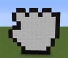 The8BitFist's avatar