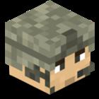 NuclearFalcon's avatar