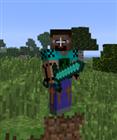 birdman51's avatar