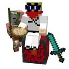 Lilhurkgamer's avatar