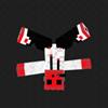RedstoneSlime's avatar