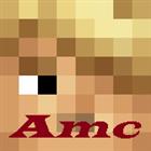 amcrmcm's avatar