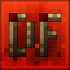 MrDaniel's avatar