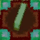 zxzxr's avatar