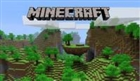 ZephyrMinecraft111's avatar