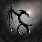 BladedChaos's avatar