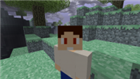 ValkyrieBreeder998's avatar