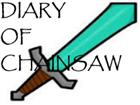 DiaryOfChainsaw's avatar