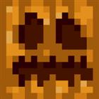 Boba_Fett_Link's avatar