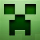 Naciiito's avatar