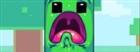 RoloPlaysMC's avatar