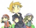 seriesG's avatar