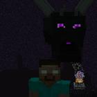 megastoejoe's avatar