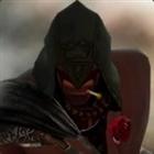 AllSmite's avatar