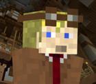 dragnoz's avatar