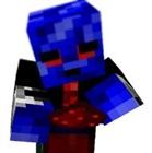Suatae's avatar