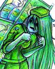 Ki_H3n's avatar