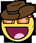 hippo9999's avatar
