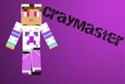 CrayMaster's avatar