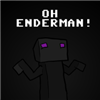 TheEndermanLord's avatar