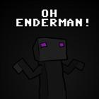 TheEndermanLord's avatar