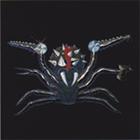 Dobsonium's avatar