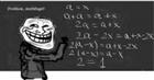 IndonesianMinecraftPlayer's avatar