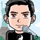 ProPride's avatar