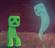 ParaCrafter's avatar