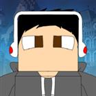 Olavhippo's avatar