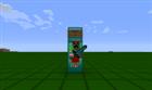 COOLGUY4747's avatar