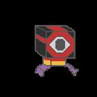 Minezeye's avatar