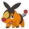 clyde66702's avatar