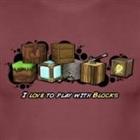 Minecraftnerd5291's avatar