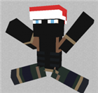 RagdollZombie's avatar
