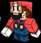 Ego9482's avatar