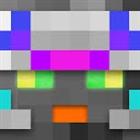 Crashmb7's avatar