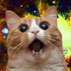 poiihy's avatar