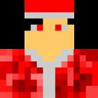 VectorHawk's avatar