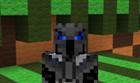 XeR0x4's avatar