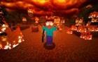 Rainbogeddon's avatar