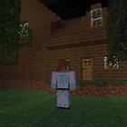 Rocky_Fire's avatar