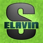 SavenElavin's avatar