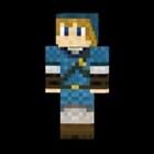 1_RiverCube_1's avatar