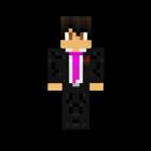 JellyMush's avatar