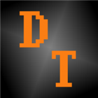 DerpTerp's avatar