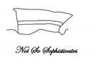 Notsosophisticates's avatar