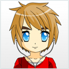 dylanisabnormal's avatar